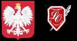 I Liceum Ogólnokształcące im. Tadeusza Kościuszki w Starachowicach